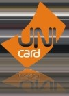Юни-кард: изготовление карт| производство карт| изготовление пластиковых карт